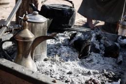 Wadi-rum-desert-camp-64-XL