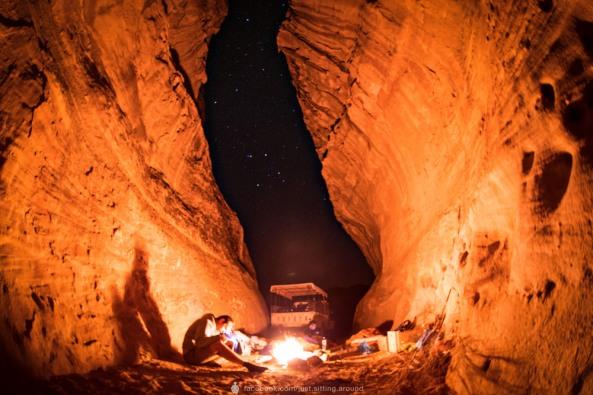 wadi-rum-under-the-stars